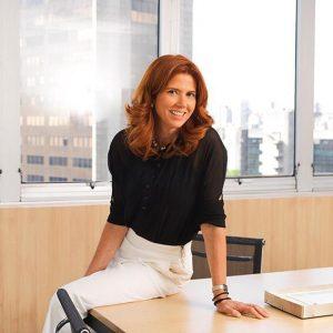 Vanessa Fialdini