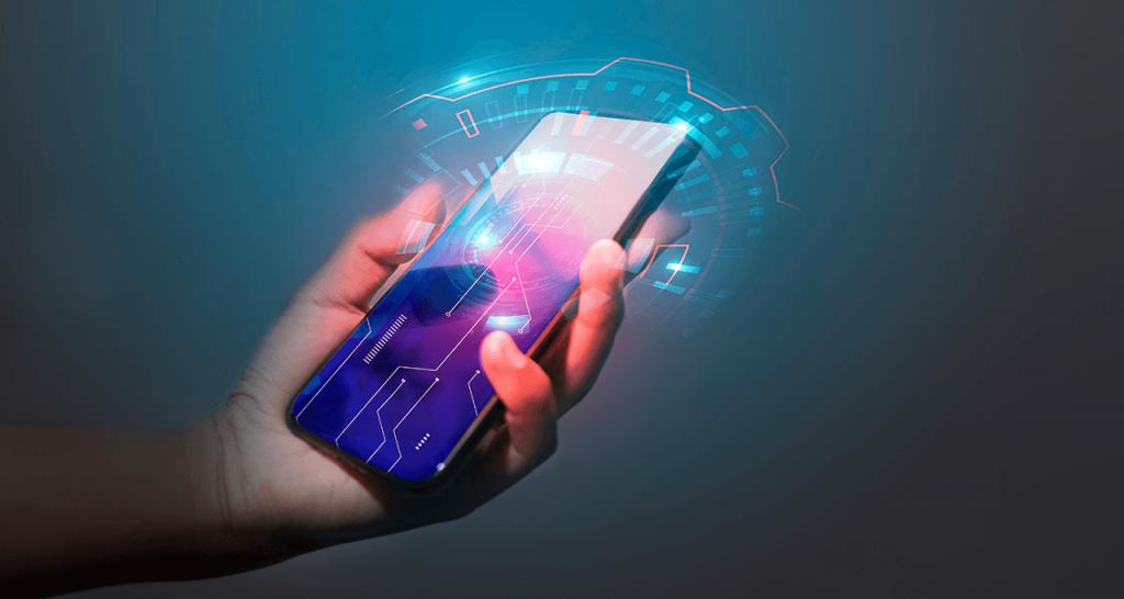 8 Tendências Em Tecnologia Para A Próxima Década