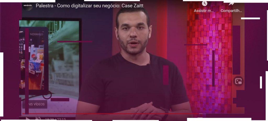 Zaitt