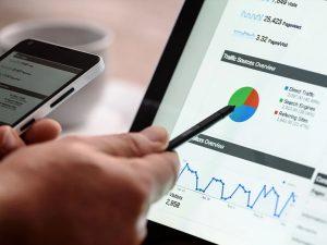 Digital Crescimento