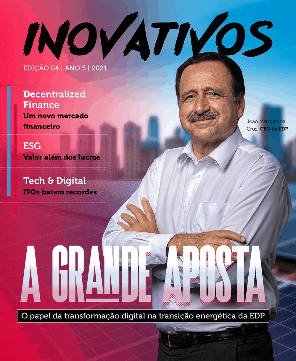 Inovativos 4 1