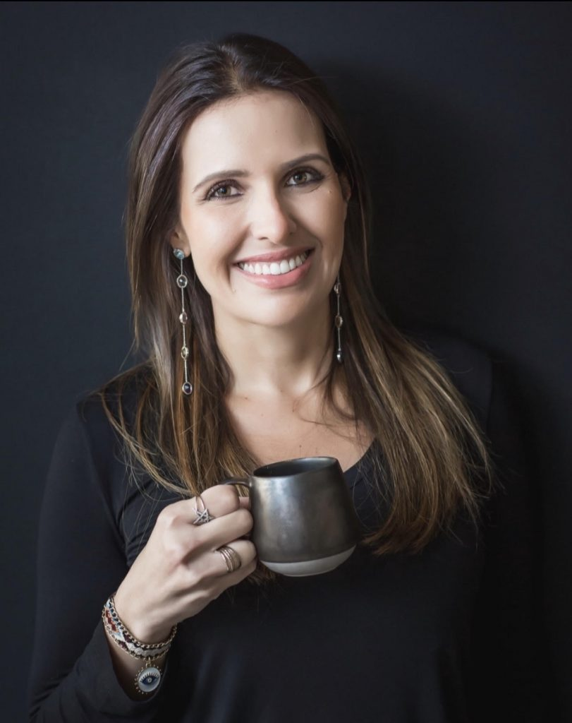 Mariana Kptl